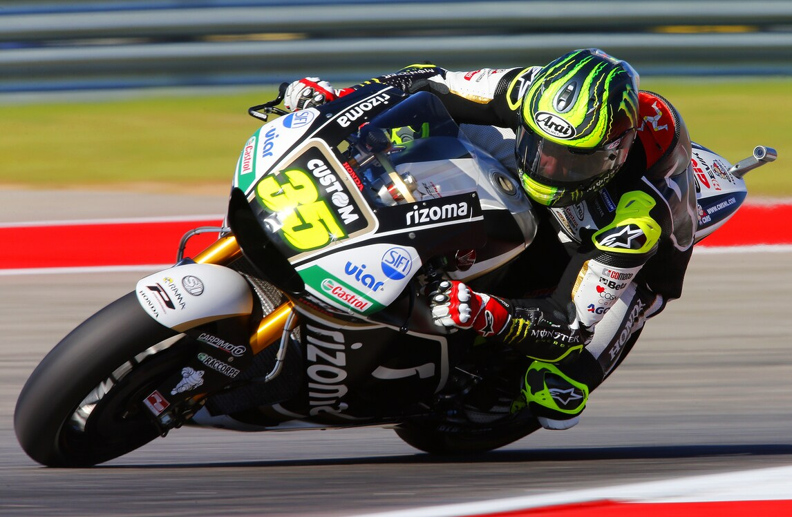 Motogp News Rossi Warm Up | MotoGP 2017 Info, Video, Points Table