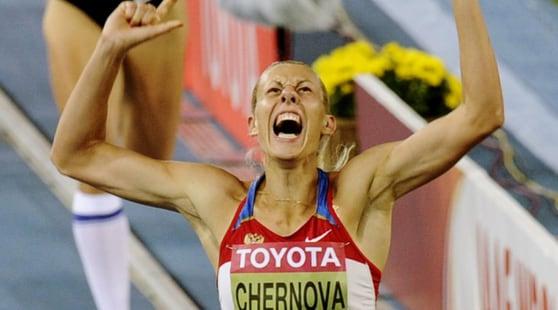 Doping: Cio squalifica altri due atleti russi