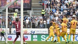 Spal-Cittadella 2-1: altro passo verso la A