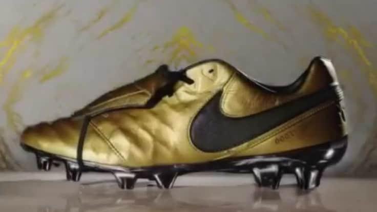 nuove scarpe nike totti