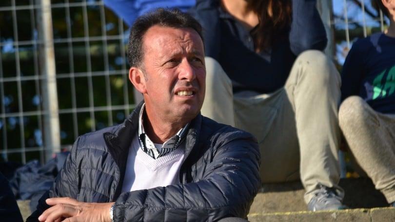 Albalonga, Bianchi: «Annata importante»
