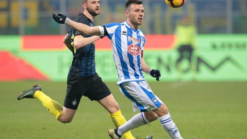 Calciomercato Bologna, Memushaj e Di Chiara prime mosse rossoblù