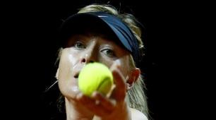 Stoccarda, l'odiato ritorno di Maria Sharapova: favorevoli e contrari