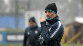 Inter, doppia punizione: oltre il ritiro anche la bufera