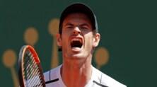 Barcelona Open, Murray agli ottavi senza giocare
