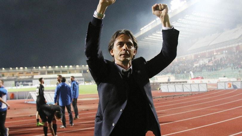 Lega Pro, double per il Venezia. Inzaghi alza anche la Coppa