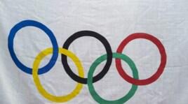 Olimpiadi Invernali 2026: anche Stoccarda rinuncia, crisi candidate