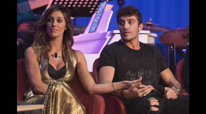 MotoGp, Belen: «Con Iannone farò due figli»