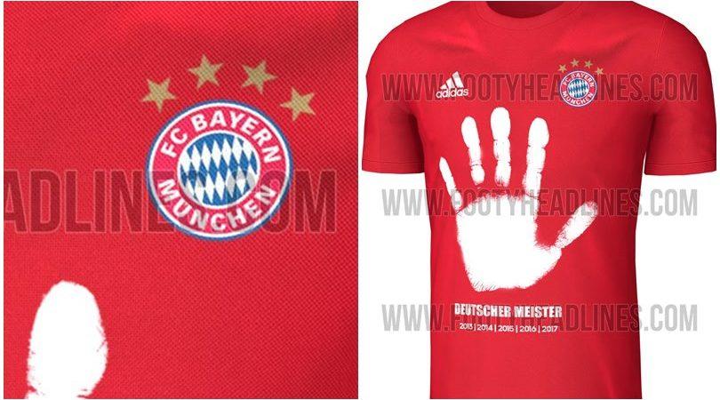 Ancelotti entra nella storia: vince il titolo con il Bayern Monaco
