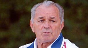 La Sampdoria ricorda Vujadin Boskov: le sue frasi celebri
