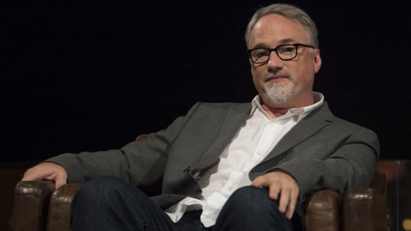 David Fincher dirigerà il sequel di World War Z