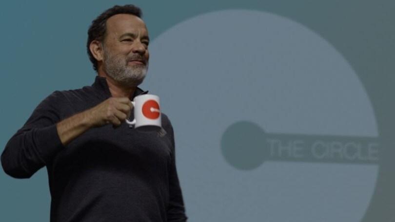 The Circle, intervista esclusiva a James Ponsoldt