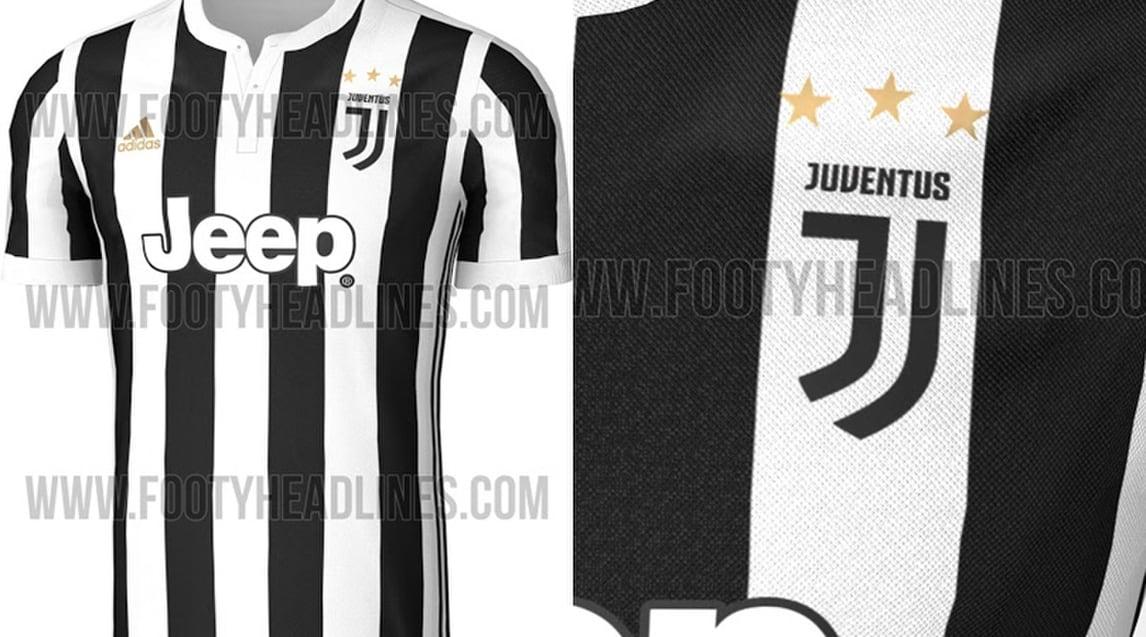 Maglia Home Juventus JUAN CUADRADO