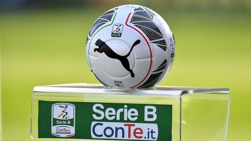 Serie B, ufficiali le date di playoff e playout: si chiude l'8 giugno