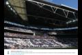 """Il Tottenham 2017/2018 giocherà a Wembley, stadio """"maledetto"""""""