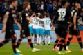 "Bundesliga, Bayer Leverkusen-Schalke 1-4: che tonfo per le ""Aspirine"""