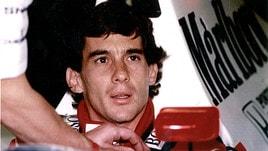 La F1 ricorda Ayrton Senna: 25 anni fa il tragico addio