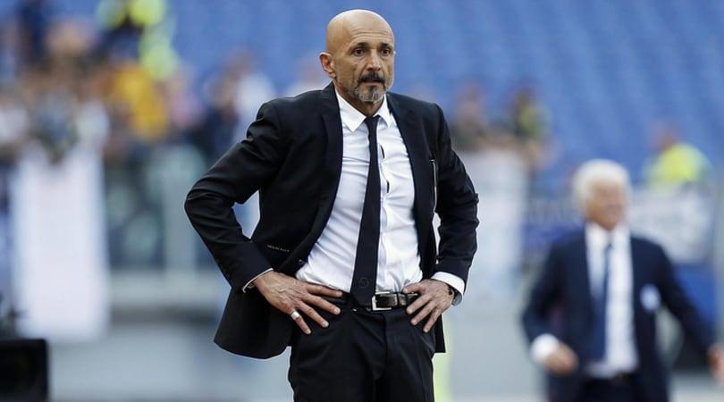 Serie A, Derby: sette scommettitori su dieci dicono Roma