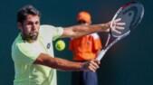 Estoril Open: vittoria per Caruso nel derby contro Gaio