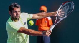 tennis rabat live anna blinkova sara errani