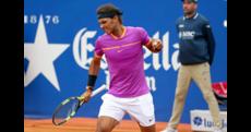 Tennis Barcellona: Nadal in finale contro Thiem