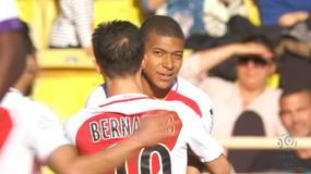 Attenta Juve, guarda che gol Mbappé...