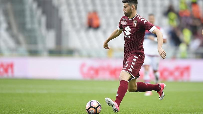 Torino-Sampdoria: probabili formazioni e pronostico