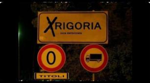 Roma-Lazio: il rigore su Strootman scatena l'ironia del web