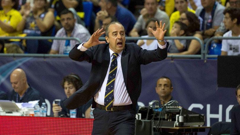 Tenerife vince la prima Champions FIBA. Venezia conclude quarta