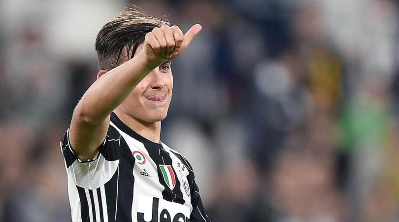 Juventus, ecco quando può vincere lo scudetto