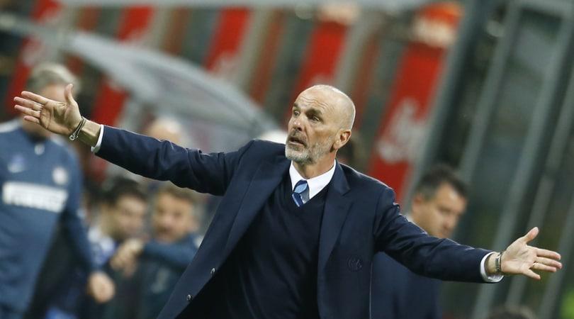 Suning disegna la nuova Inter: incontro per Bernardeschi, Oriali porta Conte?