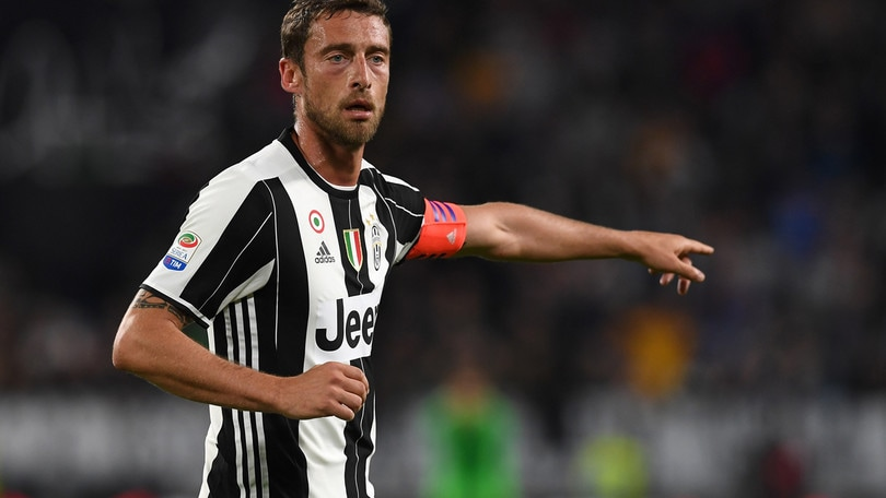 Montervino: «De Laurentiis vuole regalare Marchisio a Sarri»
