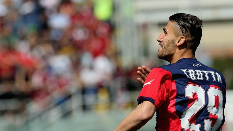 Serie A, Pescara-Crotone: rossoblu a 1,60