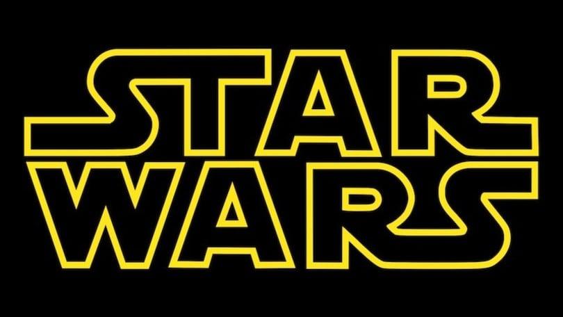 Anche i videogiochi festeggiano lo Star Wars Day!