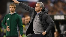 Europa League, United ok: trionfo Mou a 1,57