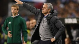 Europa League, United ok: trionfo Mou a 1,57
