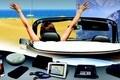 Assicurazioni auto: profitti in calo, il futuro è digitale