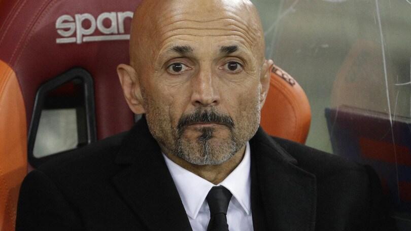Serie A, Milan-Roma: il «2» a 2,15