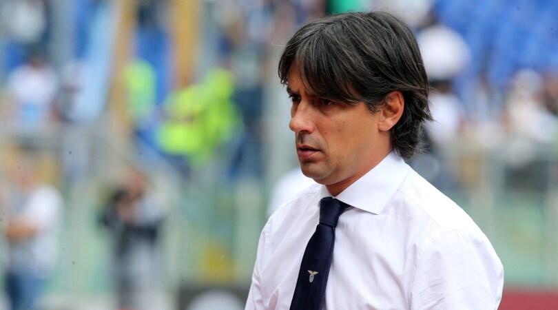 Lazio-Sampdoria, le probabili formazioni. Budimir e Viviano in campo