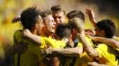 Bundesliga, Bayern inarrestabile, Dortmund al terzo posto