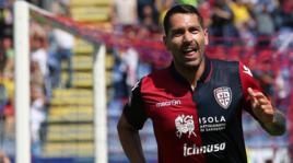 Travolto il Chievo, il Cagliari fa 4-0