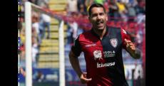 Calciomercato Spal, ufficiale: firma Borriello