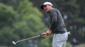 Golf, Molinari in corsa per titolo nel Wells Fargo