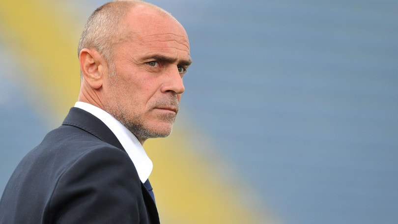 Serie A, Martusciello: «Empoli, una grande prova»
