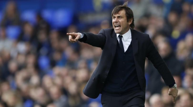 Calciomercato:«Dal Chelsea 80 milioni per due big della Roma»