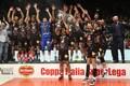 Volley: con lo scudetto la Lube conquista il Mondiale per Club