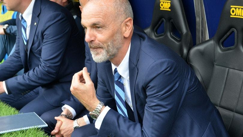Fiorentina, ufficiale: Pioli è il nuovo allenatore