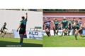 L'Aquila Rugby, la tifosa scrive al CorrieredelloSport.it: «Siamo tornati a volare»