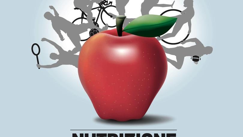 """Ecco la campagna """"Nutrizione è salute"""""""