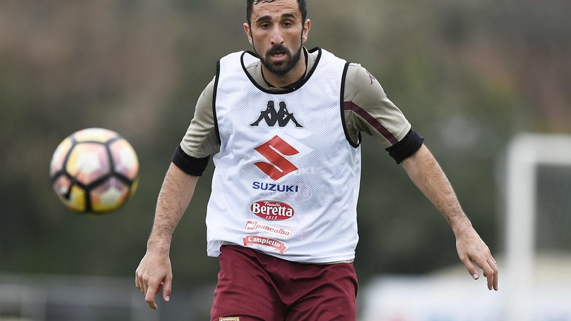 Calciomercato Torino, Molinaro rinnova fino al 2018